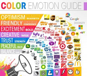 colour.emotion.guide