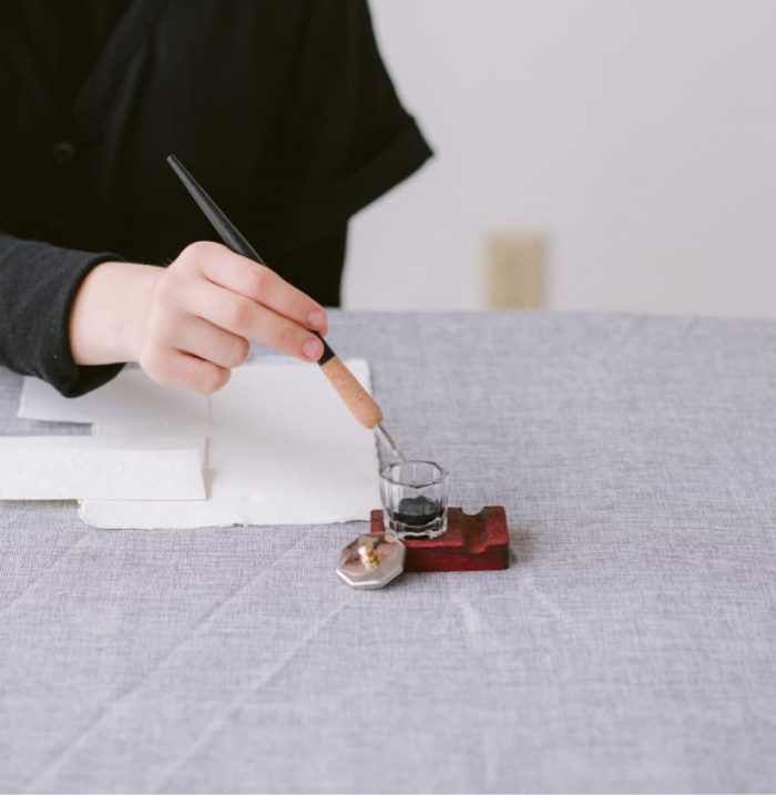 calligraphy_47